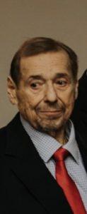 Salvatore Persico