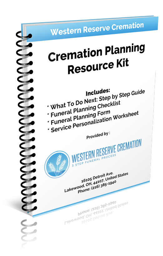 3Stepfuneral.com-Funeral-Cremation-Resource-Kit